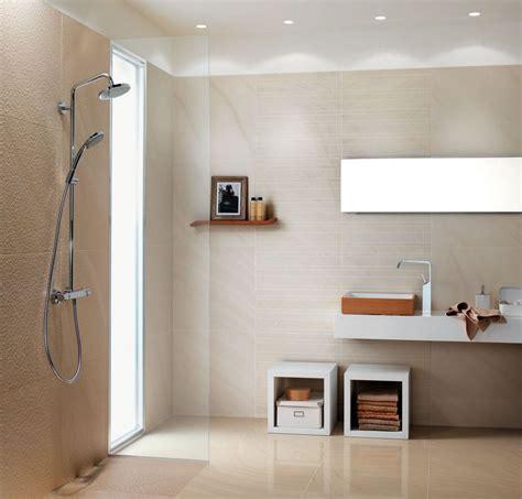 copertura piastrelle bagno pin di antonio laface su bagno bagno e piastrelle