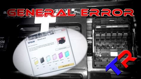 epson t60 resetter tutorial epson t60 resetter youtube epson stylus photo t60 p50