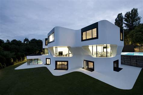 reale mutua casa casamia di reale mutua la soluzione perfetta per una casa