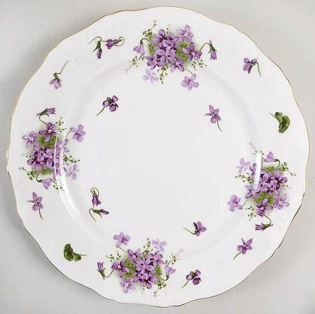hammersley pattern numbers hammersley victorian violets at replacements ltd page 1