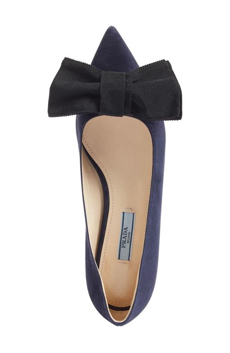 Bow Pointy Toe Flats 1000 ideas about s flat shoes on white