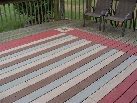 deck rugs 9 best images about all decked out on patio deck designs outdoor rugs and painted decks