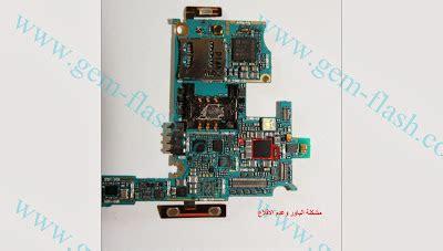 Ic Audio Samsung S2 I9100 Ymu823 samsung i9100 galaxys2 dead solution all cellular