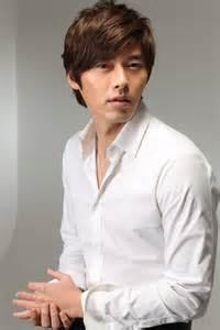 actor korean photos added more pictures for the korean actor hyun bin
