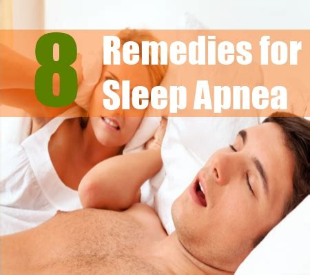 8 herbal remedies for sleep apnea effective ways to treat