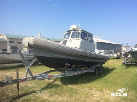 zodiac tow boat upgrades and modifications gallery kclm sales
