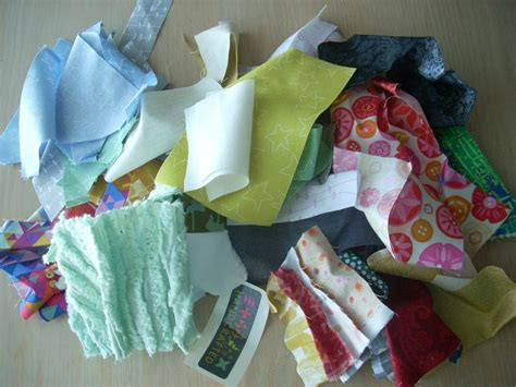 Star Giveaways - wonky star giveaway silly mama quilts