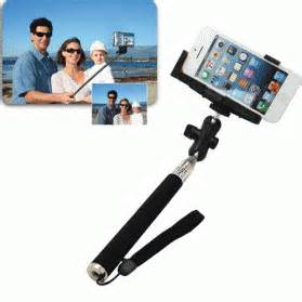 Tongsis Multifunctional Monopod Z07 3 With Cl For Iphone 4 And Iphone 5 3doodler 3d printing pen black jakartanotebook