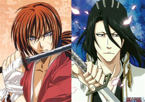 L Anime Le Plus top 20 des plus beaux personnages masculins aux cheveux