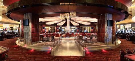 Las Vegas Top Bars by Las Vegas Nightlife Lounges Bars Nightclubs