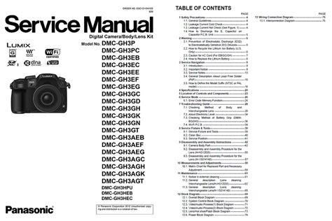 service manual free repair manual for a 2001 acura integra acura integra 1994 2000 service panasonic lumix service manuals