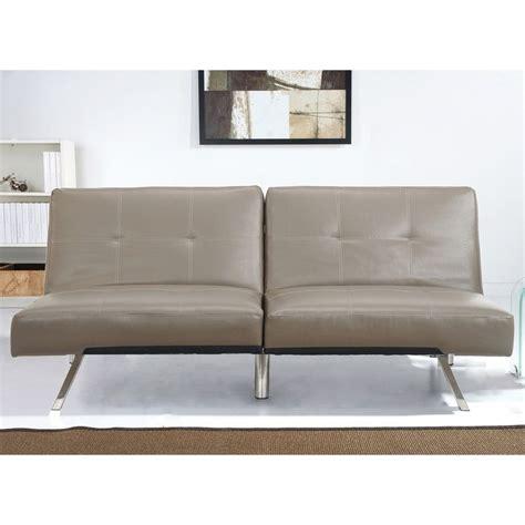 Grey Leather Sleeper Sofa Best 20 Grey Sofa Bed Ideas On Comfy Sofa Sofa And Grey Sofa Design