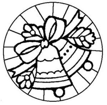 Detailed Ornament Coloring Pages Detailed Christmas Coloring Pages Wallpapers9 by Detailed Ornament Coloring Pages