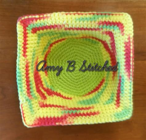 sewing pattern for yarn holder a stitch at a time for amy b stitched bowl cozy hot pad