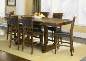 ikea dining room chair ikea dining room chair on a budget house design ideas