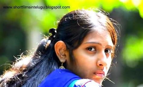 telugu short films teji chowdhary short film actress telugu short films