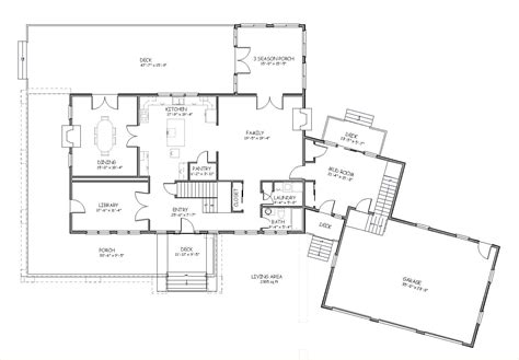 country house plans online 100 house building plans with prices aurora rochester luxamcc