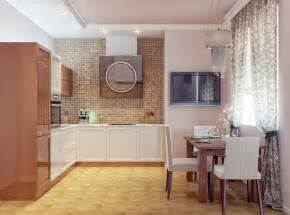 Kitchen Dining Area Ideas Kitchen Dining Designs Inspiration And Ideas