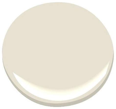 ballet white oc 9 paint paint by benjamin