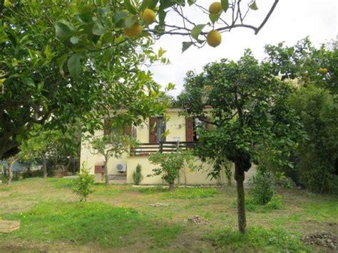 Haus Mit Garten Mieten Jüchen by Villetta Lido Di Noto Ferienhaus In Lido Di Noto Mieten