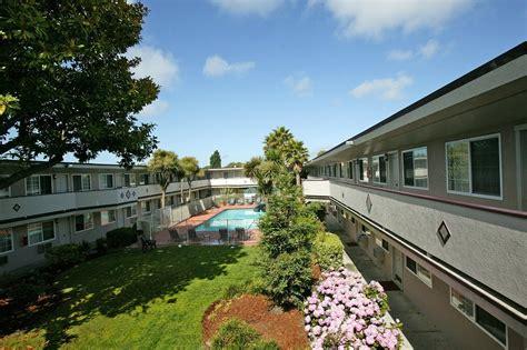 Garden Apartments Hayward Ca Paseo Gardens Apartments Apartments Hayward Ca