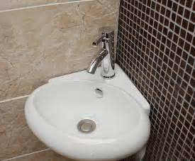 info produit lavabo sur colonne et mural lavabo coin