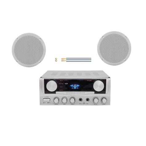 bathroom music system bathroom stereo system bloggerluv com