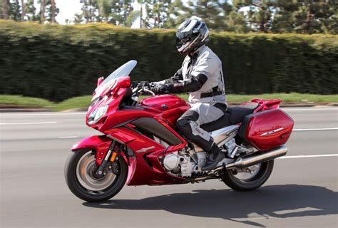best touring motorcycles best sport touring motorcycle of 2014
