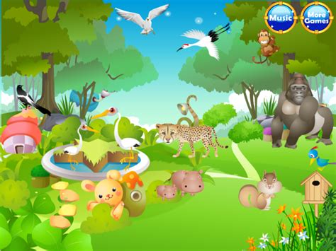 film animasi zoo download gratis kebun binatang membersihkan gratis kebun