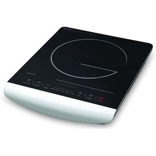 ceramic plate for induction cooker buy global spark induction cooker ceramic plate shopclues