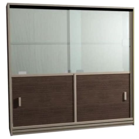 Sliding Glass Door Kit Buy Invisible Lock Complete Kit For Glass Cabinet Sliding Door In India Benzoville