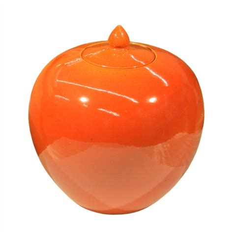 Orange Vase by Orange Vase Orange Vases Orange Vases For Sale Orange