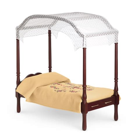unique canopy bed unique american girl doll canopy bed 84 with additional