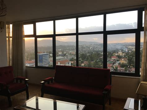 3 bedroom condos for rent luxurious 3 bedroom condo for rent ethiopianproperties