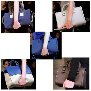 Websnob Bags Of And Fashion by Websnob February 15 2013