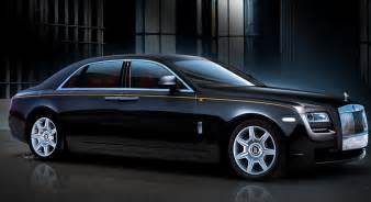 Top 10 Rolls Royce Cars Most Expensive Rolls Royce Cars In The World Top Ten