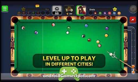 8 pool apk free 8 pool mod apk free v3 3 4