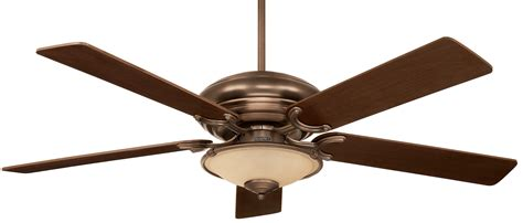 regency ceiling fans lx2 with mood glow uplight motor only mood glow