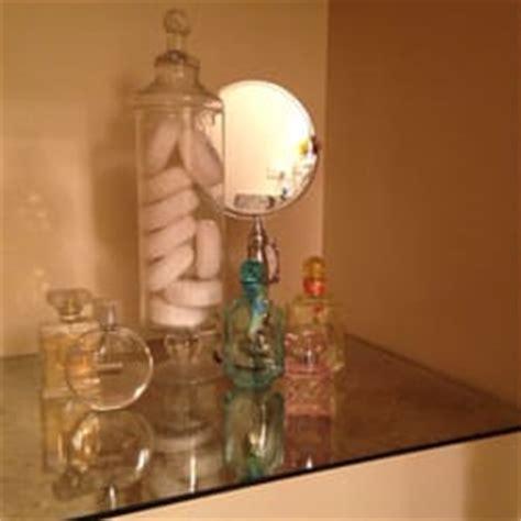 Tj Maxx Bathroom Accessories Tj Maxx Homegoods Home Decor Downers Grove Il Yelp