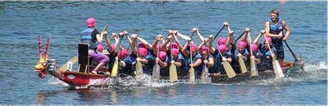 dragon boat festival 2018 hungary 2019 chinese dragon boat festival races history