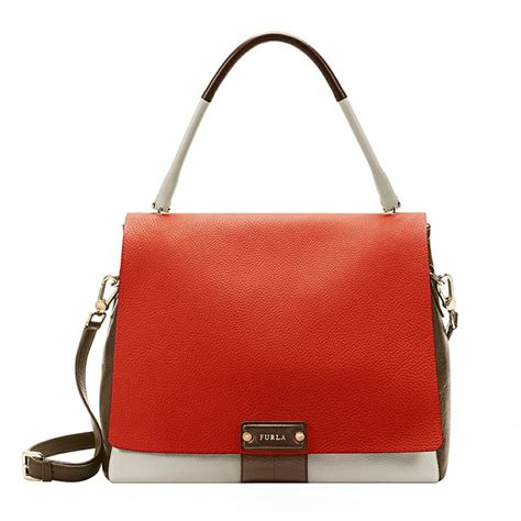Leather Bb Gemini 1000 images about furla on shops vintage and