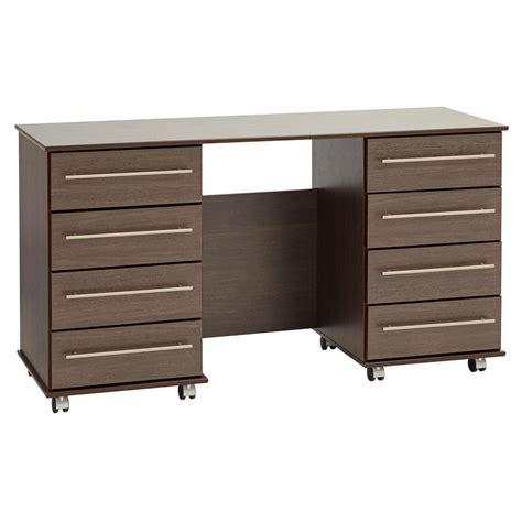 brixton beds new york bedroom set ideal furniture ltd new york double knee hole dresser ideal furniture