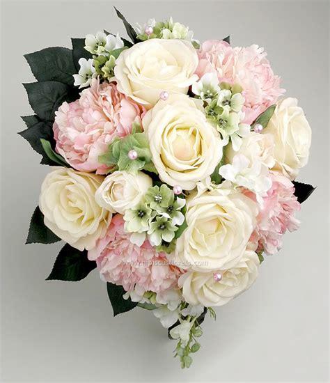 Buket Bunga Bouqqet Wedding Bouqqet hvis ikke bonderoser bryllupsforberedelser bryllupsklar dk