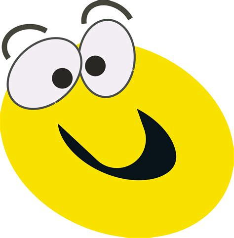 clip art free smiley face pictures animated download free clip art