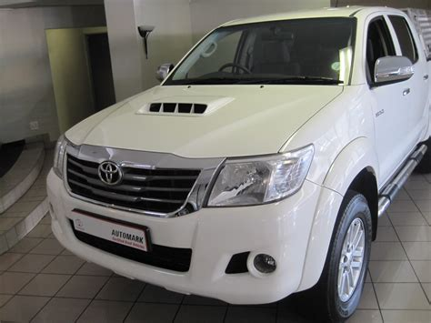 secondhand cars gumtree south africa cape town cars for sale html autos
