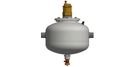 vasi di espansione elbi vasi di espansione per riscaldamento elbi termoidraulica
