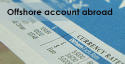 how to open offshore bank account how to open an offshore bank account companies dubai