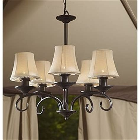 Outdoor Gazebo Chandelier Lighting Outdoor Gazebos Smith And Gazebo On