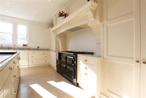 Handmade Kitchens Surrey - bespoke kitchens surrey fraser handmade kitchens