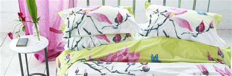 linge de lit designers guild
